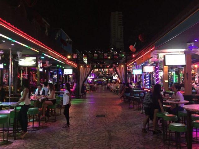 phuket 01.46.56