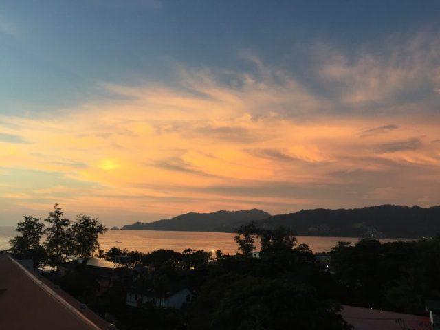 phuket 18.11.17