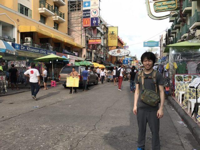 thai_2017_5_170606_0219