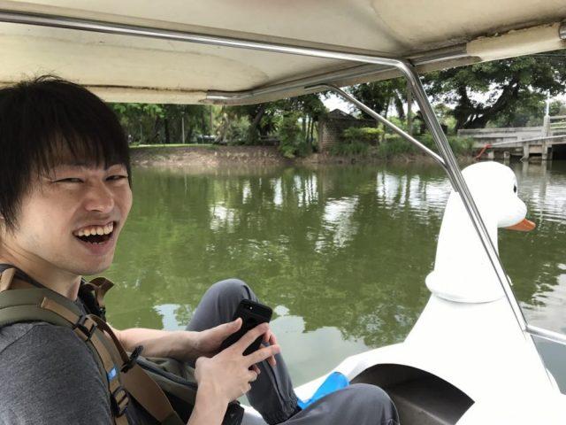 thai_2017_5_170606_0439